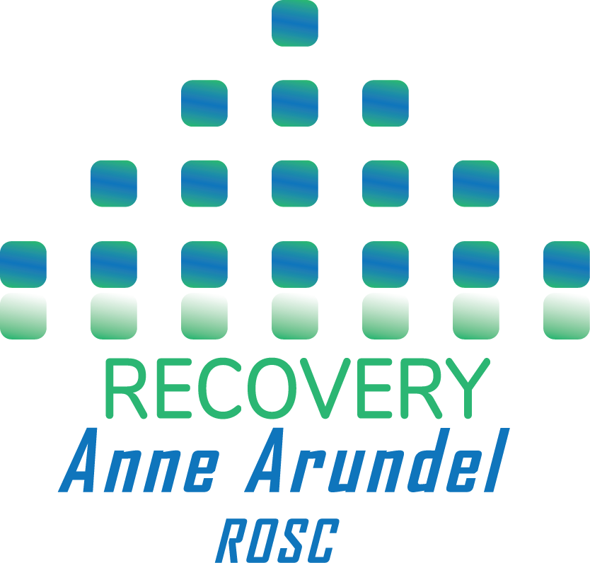 Recovery Anne Arundel