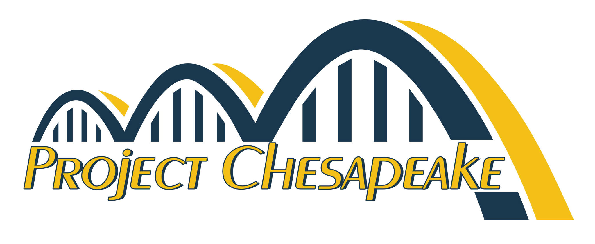 Our Say: Project Chesapeake